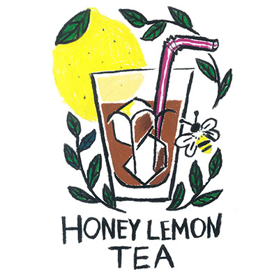 honey_lemon